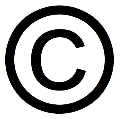 research paper on copyright laws BuyEssayorg