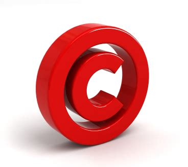 International Copyright Law Research Papers - Academiaedu