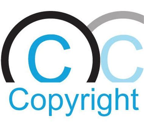 Research paper on copyright law